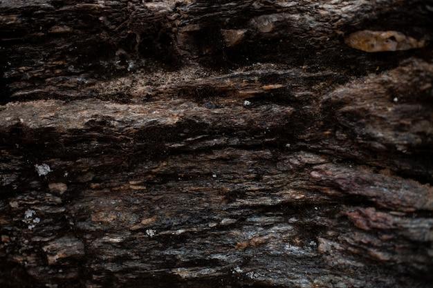 배경에 대 한 오래 된 돌, 갈색 색상의 질감