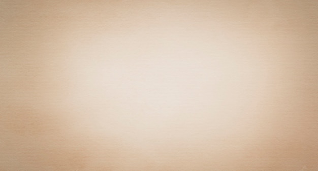 Текстура старого винтажного бежевого фона