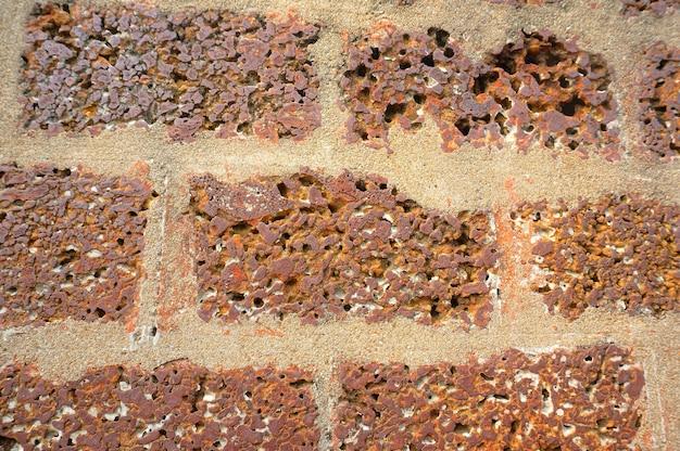 Текстура старой стены