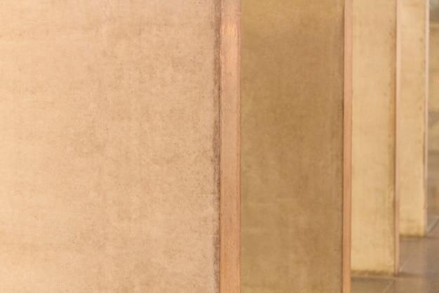 Текстура старых стен фона