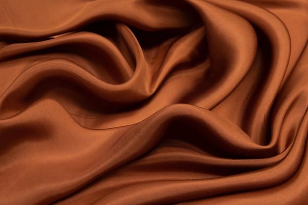 Текстура атласного бархата