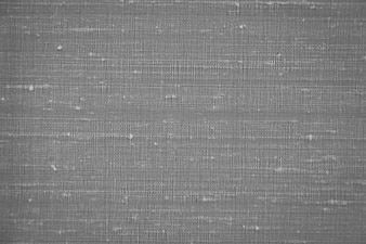 Texture of seamless fabric pattern background