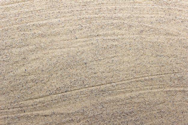 Текстура поверхности покрыта песком