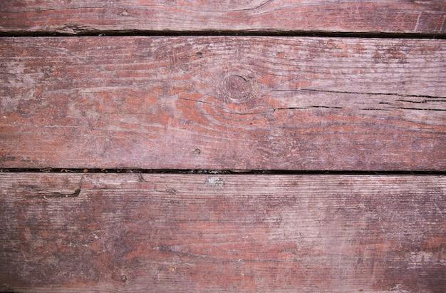 古い木の質感、碑文の場所。