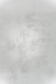 집에서 회반죽 및 회반죽 벽 수리의 질감