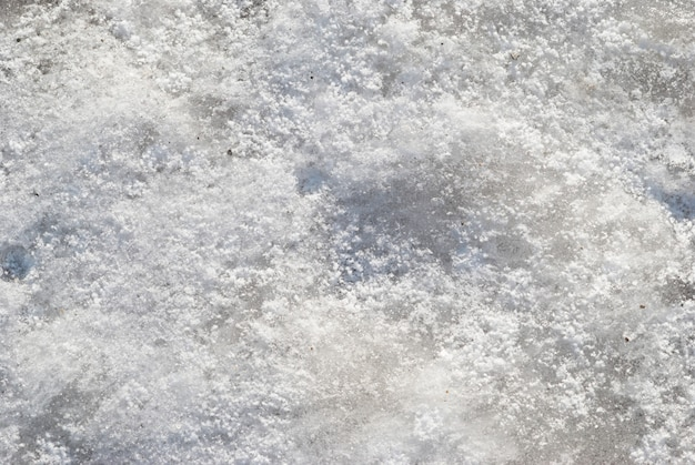 背景には白い雪の風合いが使えます。