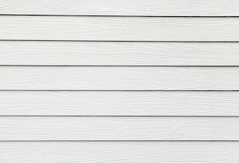 Texture of white wood pattern background