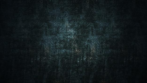 Текстура древесины фона крупным планом, абстрактный фон, пустой шаблон