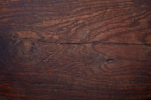 Текстура дерева, естественный фон