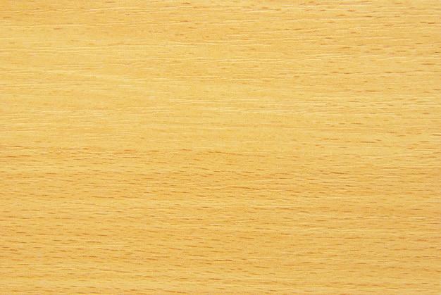Текстура дерева в качестве фона