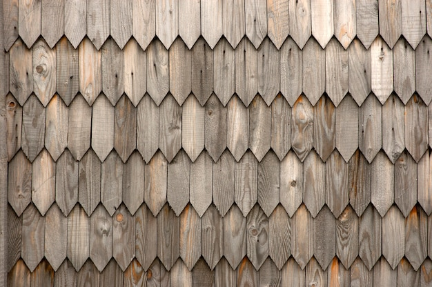 Texture of old boards for your background.