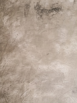 Texture of old concrete  stucco wall background.