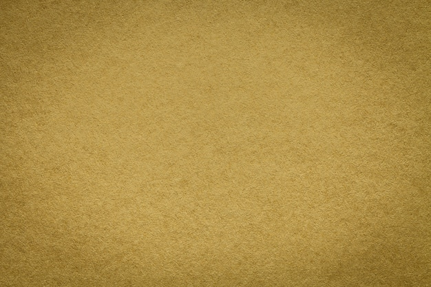 Texture of old dark red paper background