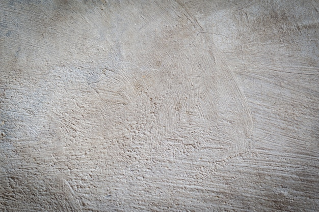 Texture of old dirty concrete wall and vintage design