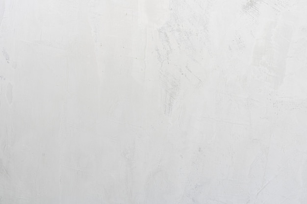 Texture of old gray concrete wall background copy space