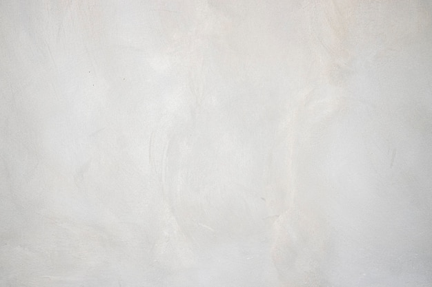 Texture of old gray concrete wall background