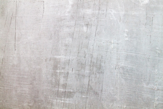 Texture of old gray concrete wall for blank copy space. for design and as a background