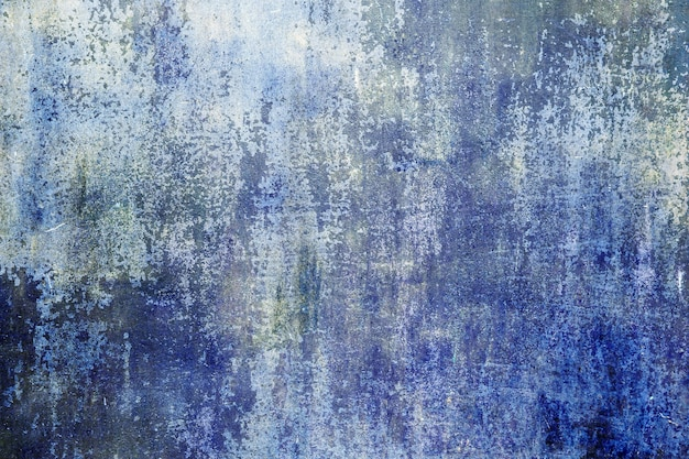 Texture of old grunge backgrounds