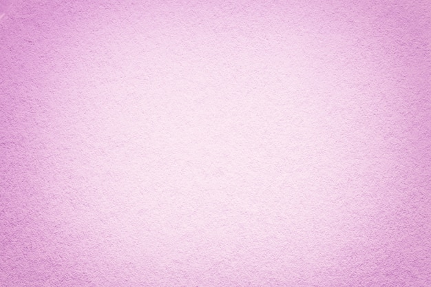Texture of old light pink paper background, closeup, structure of dense cardboard ,