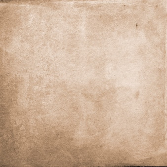老纸背景纹理