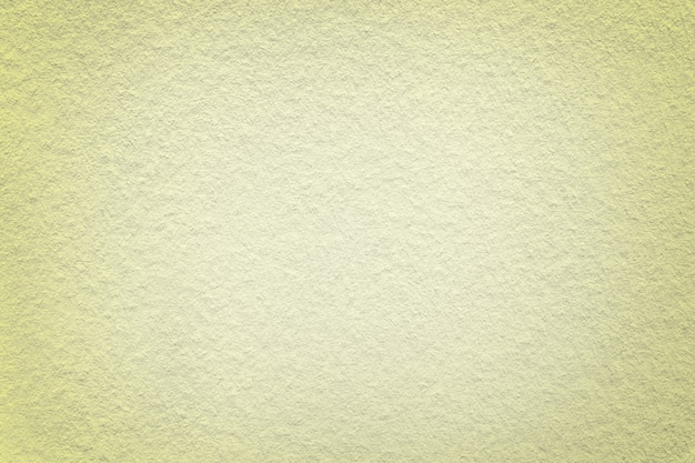 Texture of old white paper background, closeup. structure of dense cardboard.