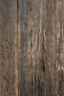 Texture of old wood natural background