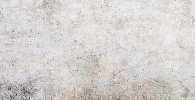 Texture of orange concrete wall background