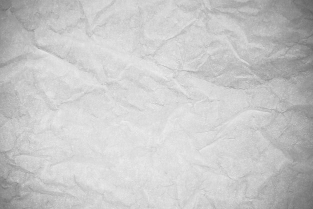 Texture paper crumpled background.