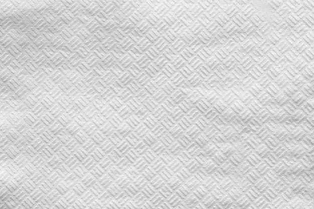 Texture paper with abstract geometric pattern