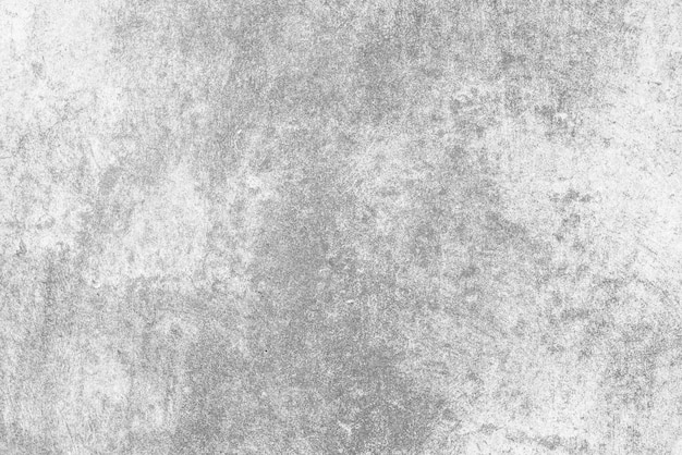Texture pattern of gray cement or concrete wall background.