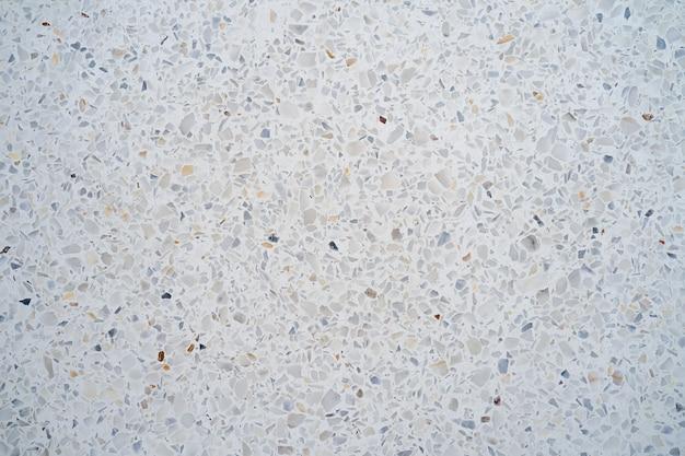 흰색 대리석 벽 배경에 텍스처 패턴