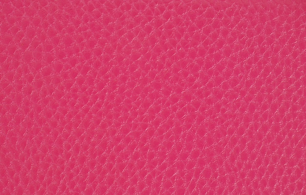 Текстура розовая кожа