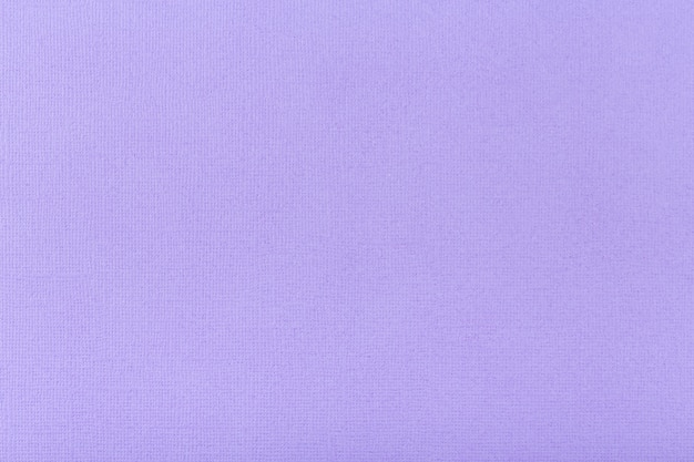 Texture of  purple paper for scrapbooking