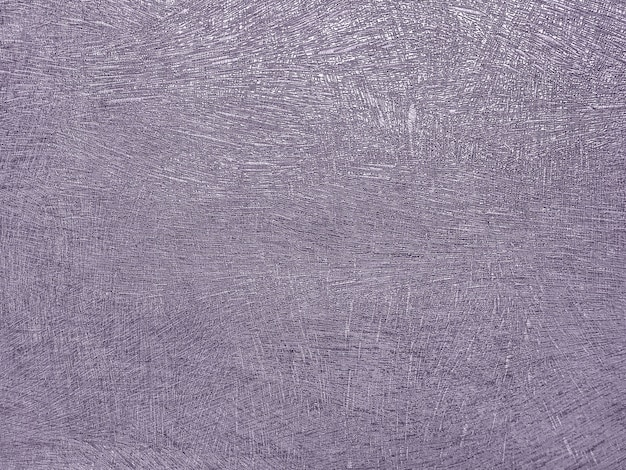 Texture of purple wallpaper