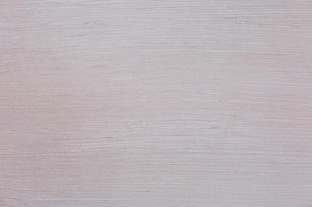 壁にテクスチャパテ。大まかなグランジ壁の背景。