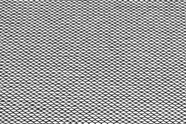 Texture rhombuses