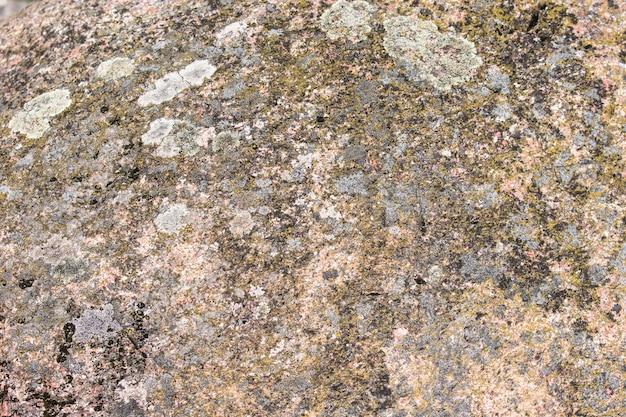 Texture rock stone