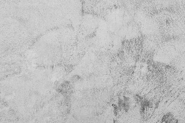 Texture of rough gray plaster. architectural abstract background.