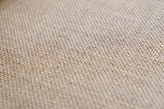 Texture sackcloth for background