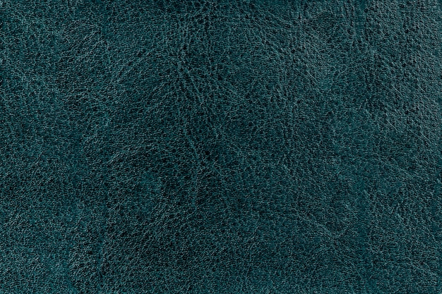 Texture of the skin is dark green. background, surface.