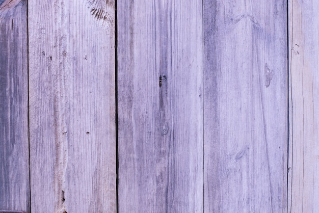 Texture stained dried material lumber