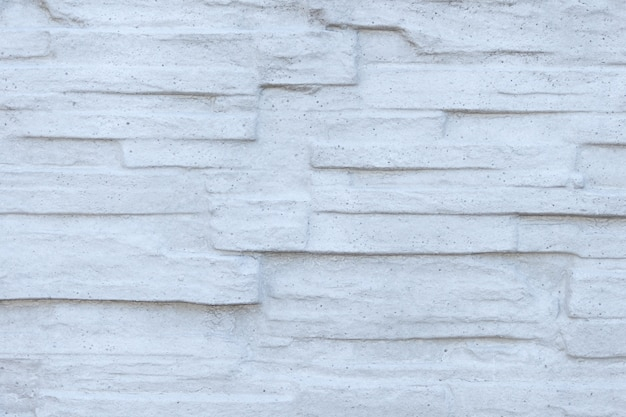 Texture of a stone grey wall.