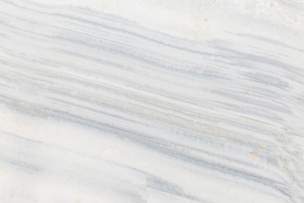 Texture of the surface of natural stone, close-up