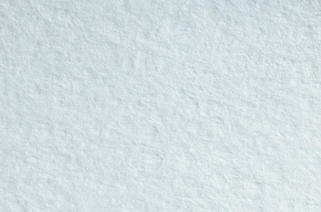 Texture of thick paper intended for watercolor painting.