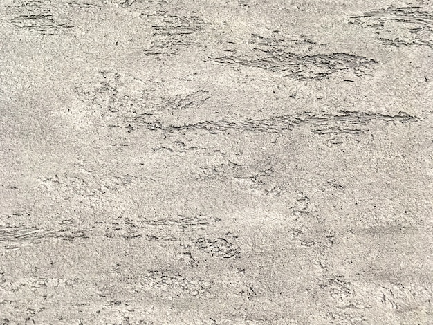 Texture of vintage brown stone surface