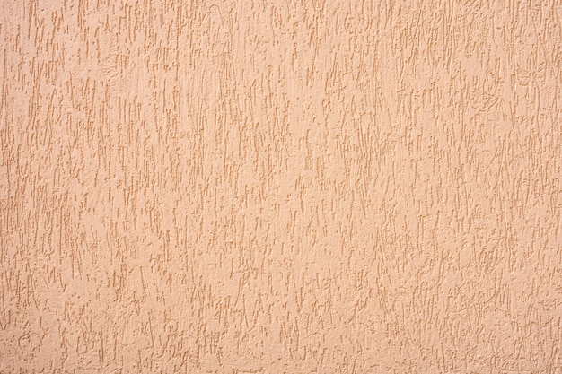 Texture wall background