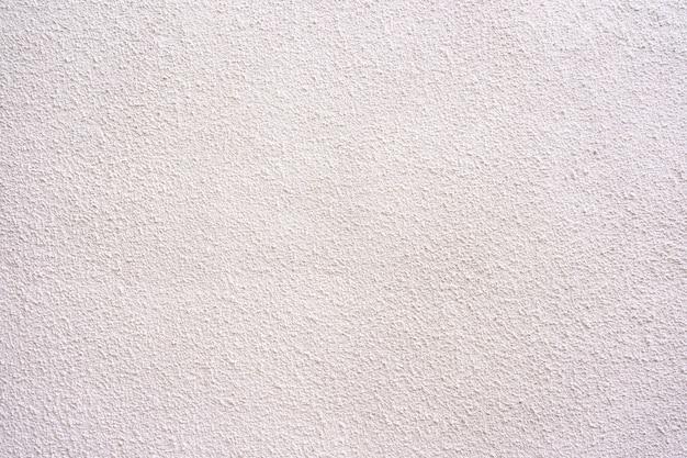 テクスチャ壁の背景