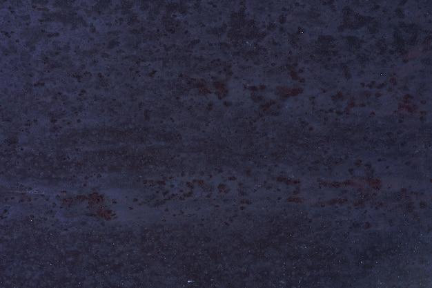 Texture di sfondo muro