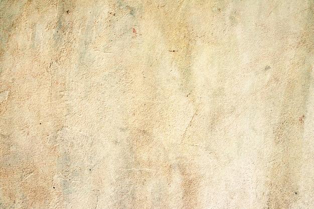 질감 벽 구체적인 배경입니다. 긁힘과 균열이있는 벽 조각