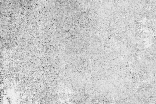 질감, 벽, 구체적인 배경입니다. 긁힘과 균열이있는 벽 조각